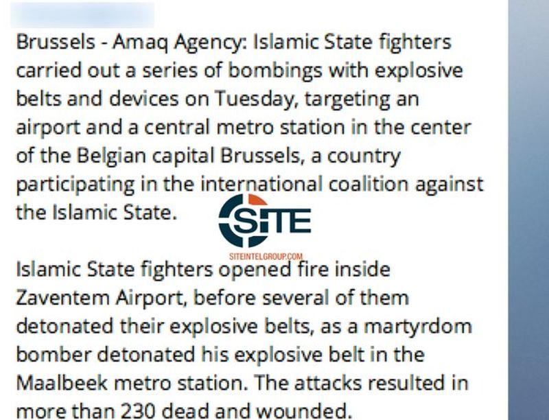 stat_islamic_atacuri