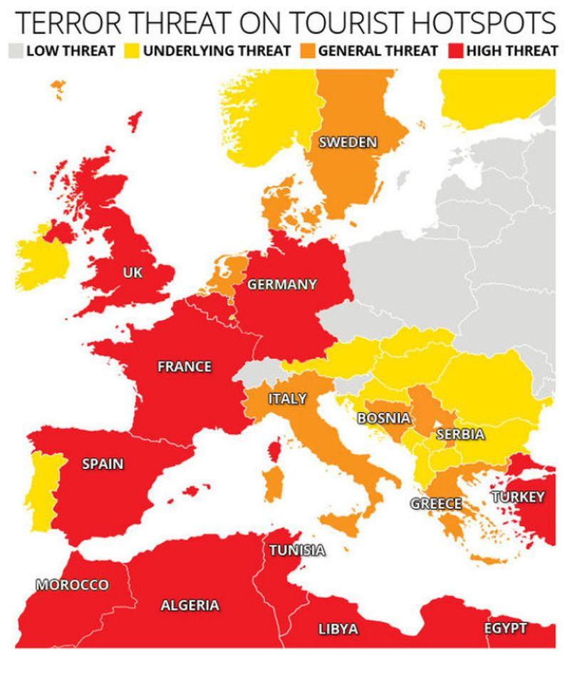 harta_plaje_europa