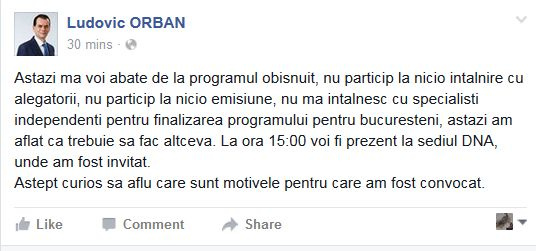 orban_fb