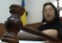 Declarație de independență a unor magistrați