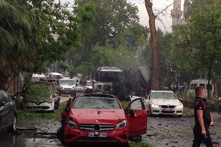 istanbul_atentat 2