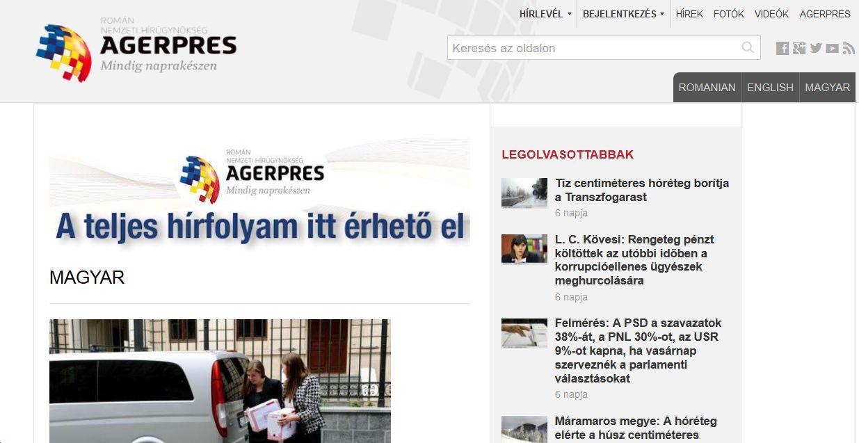 agerpres_maghiara