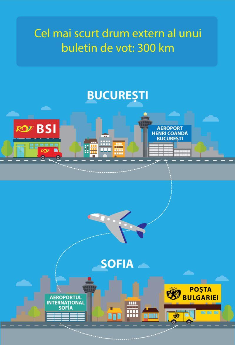 infografia-2