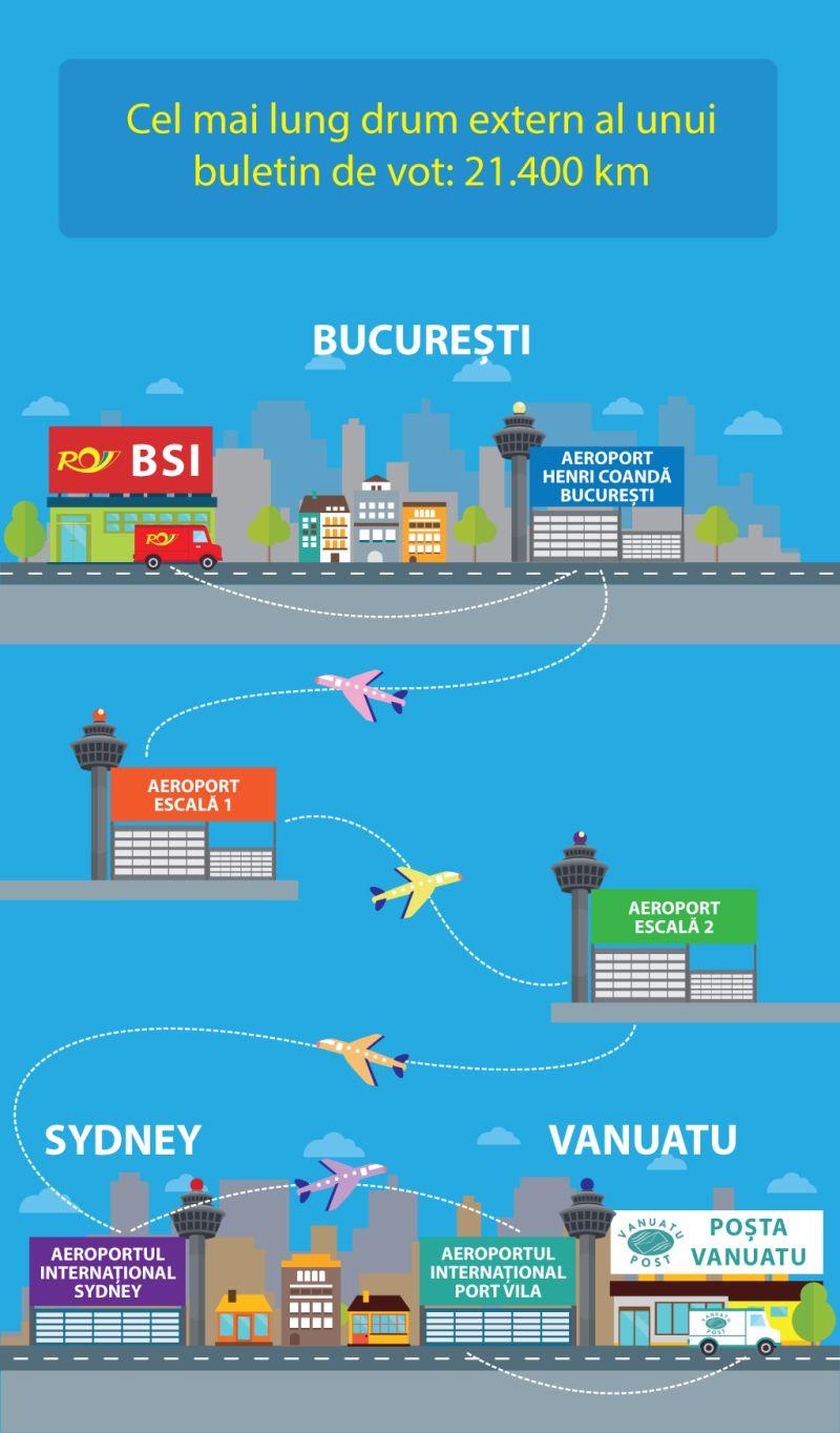 infografia-3