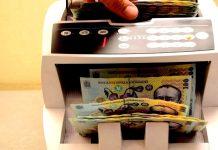 Pilonul II de pensii a acumulat foarte mulți bani