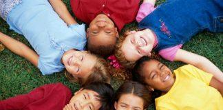 Ziua internationala a copilului, istoriz ziua copilului, 1 iunie, documentar