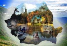 romania, turism, articol, the spectator,