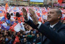 recep erdogan, alegeri, turcia, victorie