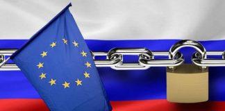 ue, sanctiuni economice, prelungire, rusia