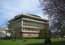 universitatea politehnica bucuresti, examen admitere, locuri upb, candidati politehnica, iulie 2018