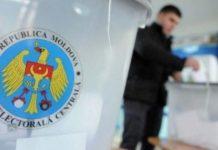 uniunea europeana, alegeri chisinau, republica moldova