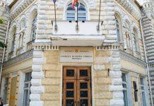 alegeri invalidate, republica moldova, primarie chisinau, andrei nastase