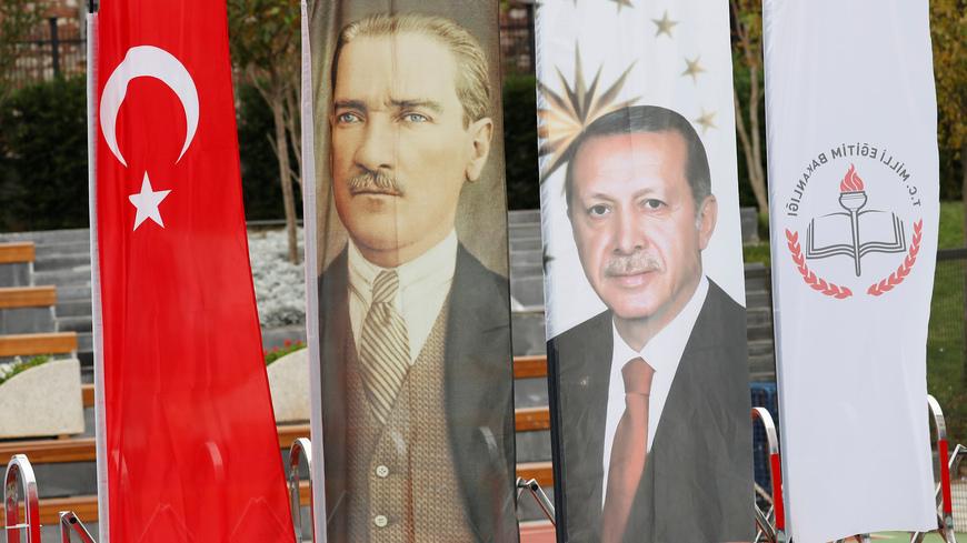 alegeri turcia, alegeri prezidentiale, alegeri legislative
