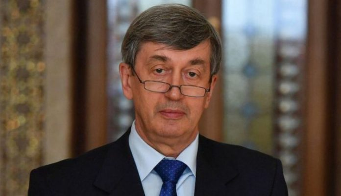 ambasador rusia, sibiu, hoti, portofel