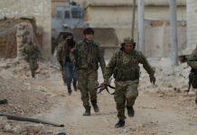 amnesty international, coalitie sua, acuzatii grave, stat islamic
