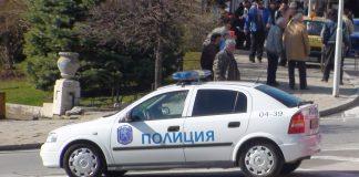 autocar romani, accident bulgaria, vidin, 11 raniti