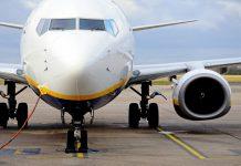 top companii aeriene
