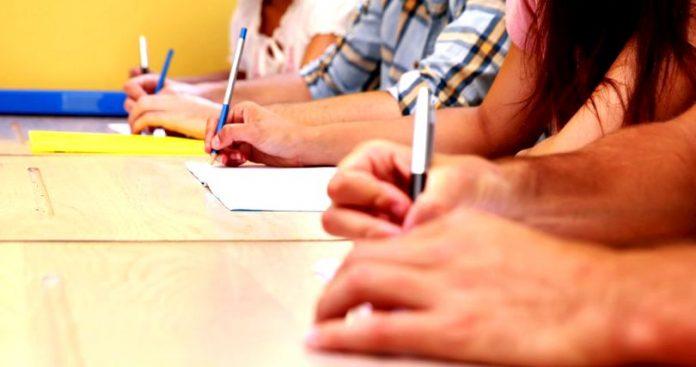 BAC 2018, bacalaureat, examen, proba obligatorie, profil, matematica, istorie,