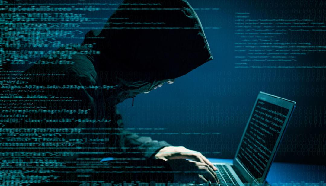 banca, timisoara, atac cibernetic, suma uriasa