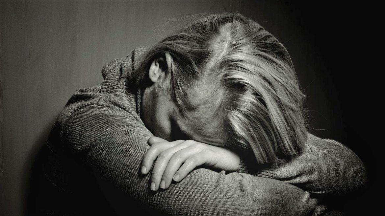 romani, boli psihice, depresie, stres post-traumatic