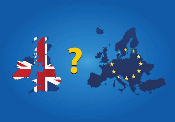 amanare, brexit, ue, documente, marea britanie
