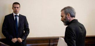 Vatican, pornografice, minori, închisoare, Carlo Alberto Capella, preot