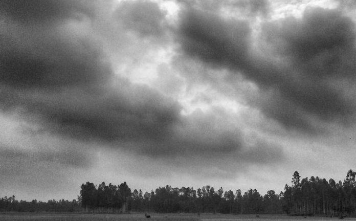 cod galben, anm, instabilitate atmosferica, ploi