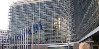 comisia europeana, italia, avertisment, drepturile omului