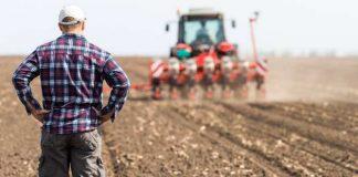 comisia europeana, reducere, subventii agricole