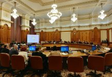 comisie speciala, legile justitiei, modificari, cod procedura civila