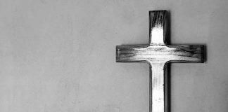 crucifix, institutii publice, bavaria, germania