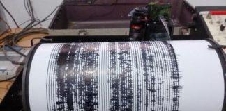 cutremur, buzau, infp, 3.2 grade
