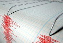 infp, cutremur, buzau, zona seismica vrancea
