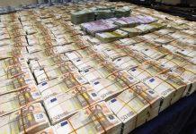 datorie externa, romania, banca mondiala, anul 2013