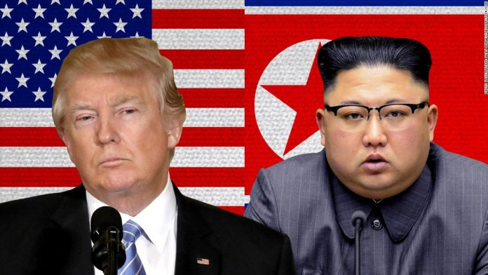 summit, singapore, donald trump, kim jong un,