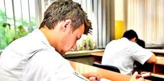 evaluarea nationala 2018, examen, limba romana, evaluare nationala, men