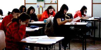 evaluarea nationala, evaluare nationala 2018, ultima proba, limba materna, rezultate evaluare nationala