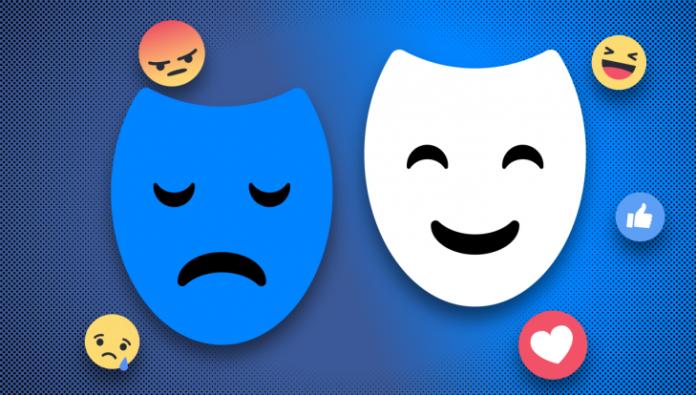 facebook, interactivitate, platforma video, jocuri