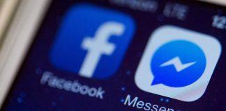 facebook, instagram, messenger, schimbari