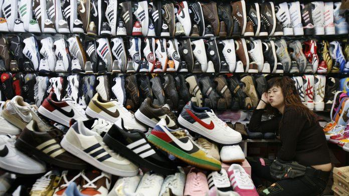 economie distrusa, europa, produse lux, fake-uri