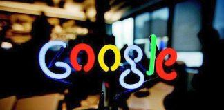 google, investitie uriasa, china, comert electronic