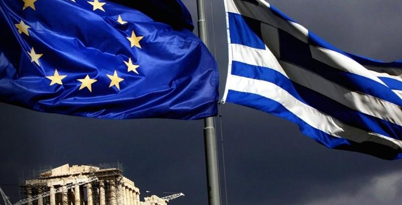 grecia, zona euro, acord, datorie externă