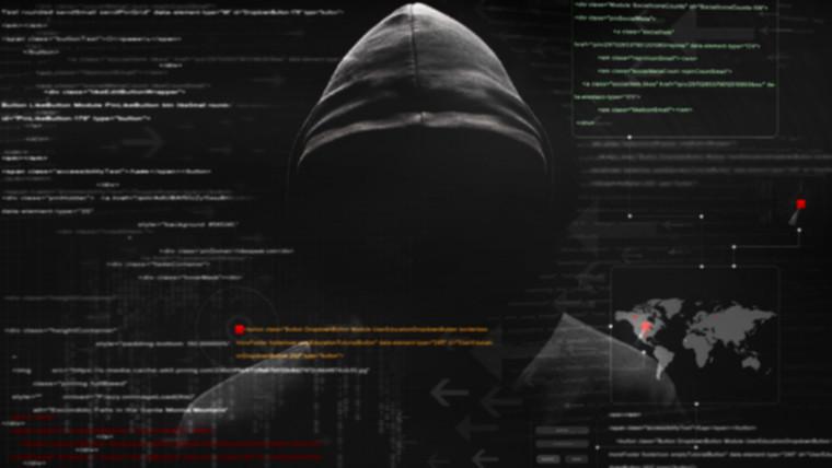 sea dragon, documente ultrasecrete, hackeri chinezi, us navy