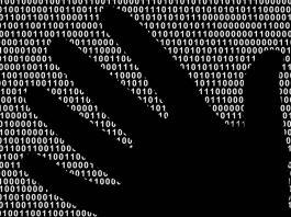 cm rusia 2018, hackeri, site-uri infectate