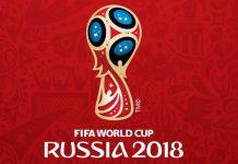 rusia 2018, turneu final, grupe,