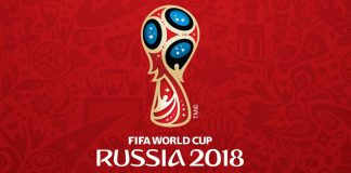 rusia 2018, turneu final, grupe,