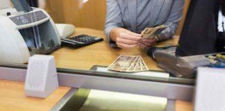 indice robor, nivel urias, dobanzi credite lei