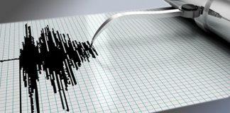 cutremur, buzau, infp