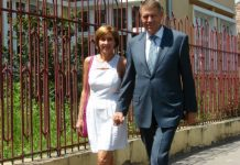 iohannis avere chirii case