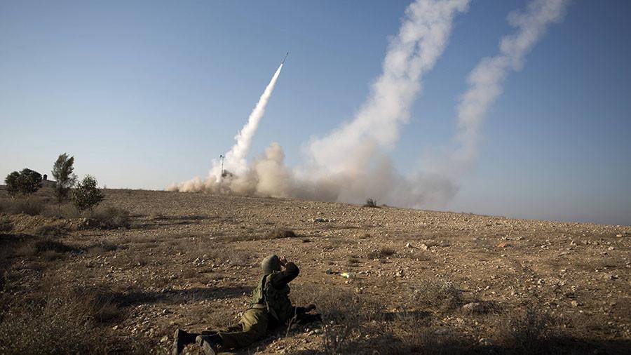 razboi, israel, siria, atac, benjamin netanyahu